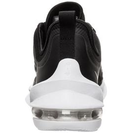 Nike Wmns Air Max Axis black/ white, 42