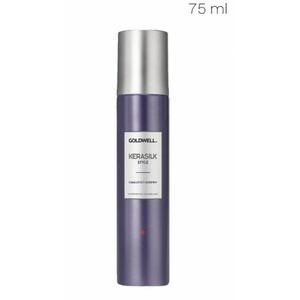 Goldwell Kerasilk Style Fixing Effect Hairspray für flexiblen Halt, 75 ml
