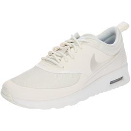Nike Wmns Air Max Thea nude/ white, 40.5