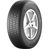 Gislaved Euro*Frost 6 195/60 R15 88T