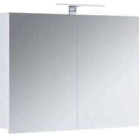 VCM Tenas 60 cm weiß