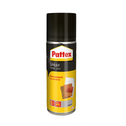 Pattex Power Spray Permanent 200 ml