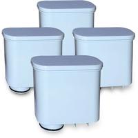 Delfin Filter WF-AF13 Wasserfilterpatronen 4 St.