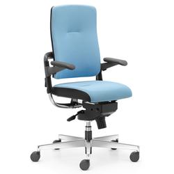 Bürostuhl 3D Sitzfläche Rohde Grahl