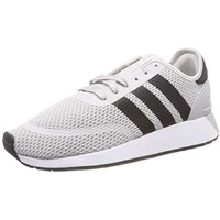 light grey-black/ white, 37.5