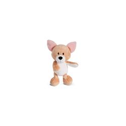 Nici Kuscheltier Kuscheltier Chihuahua 20cm (45104)