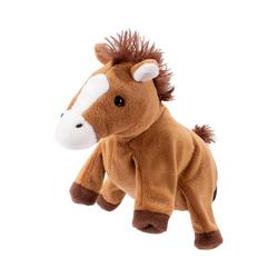 """beleduc Handpuppe Handpuppe """"Pferd"""""""