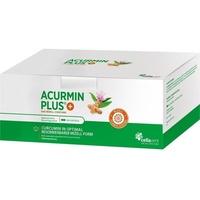 Cellavent Healthcare GmbH Acurmin Plus Das Mizell Curcuma Kapseln 360 St.