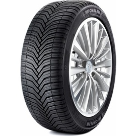 Michelin CrossClimate SUV 275/45 R20 110Y