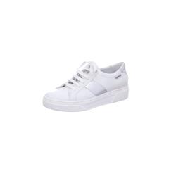 Sneakers Mephisto weiß