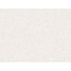 Smita J&V 151 Shibori 5550 Vinyl auf Papier
