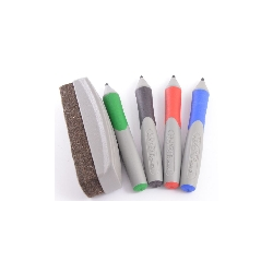 Interaktive Stifte SMART RPEN-ER RPEN-ER / 20-00653-20