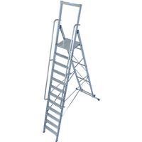 Krause Stabilo 12 Stufen 127822