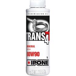 IPONE Trans4 80W-90 Tandwielolie 1 liter
