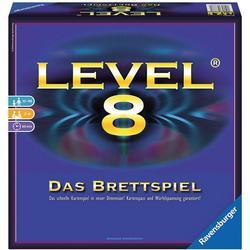 Ravensburger Spiel, Level 8 - Das Brettspiel