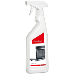 Miele Backofenreiniger OvenClean 500 ml