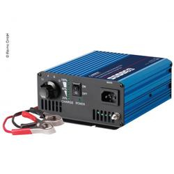 Carbest 12 Volt Batterieladegerät 20 Ampere