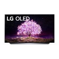 LG OLED77C17LB