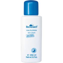 BIOMARIS Hautlotion ohne Parfum 250 ml