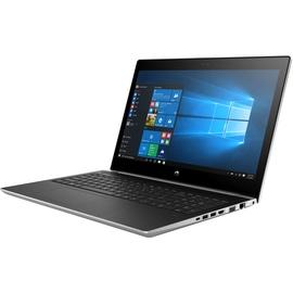 HP ProBook 450 G5 (3KY72ES)