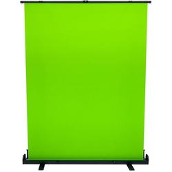 Rollei Fotohintergrund Greenscreen