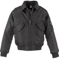 Brandit Textil CWU Jacket