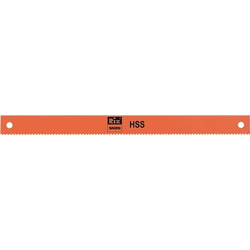 Maschinesägeblatt HSS-DMo5,1350x 170x 4,0 mm, 4Z