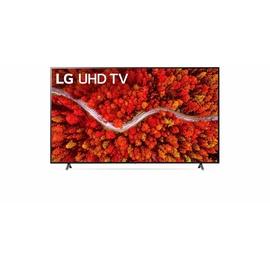 LG 86UP80009LA