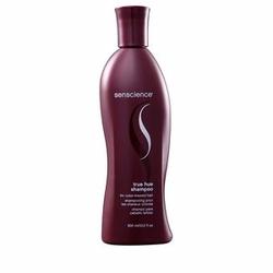 SENSCIENCE true hue shampoo 300 ml