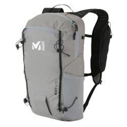 Millet - Mixt 15 Monument - Trail Running Rucksäcke