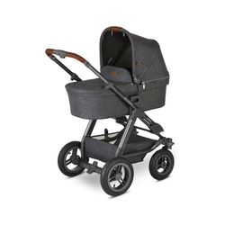 ABC Design Kombi-Kinderwagen ABC Design Viper 4 Kombikinderwagen