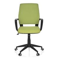 HJH Office Estra Black grün