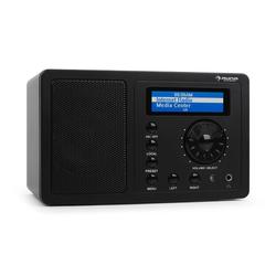 IR-130 Internetradio
