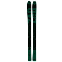 Zag - Adret 81 2020 - Tourenski - Größe: 162 cm