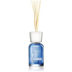 Millefiori Natural Aroma Diffuser mit Füllung 100 ml
