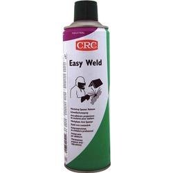 Schweißspray Easy Weld 500 ml Spraydose CRC