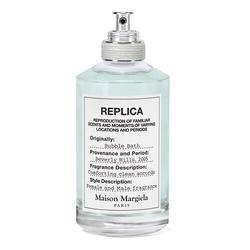 MAISON MARGIELA - REPLICA - Bubble Bath - MARGIELA   IN MY BATH    EDT  100ML-508490
