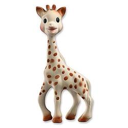VULLI Sophie la Girafe® im Geschenkkarton