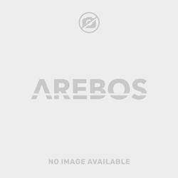 Sonnenschirm mit LED-Beleuchtung creme