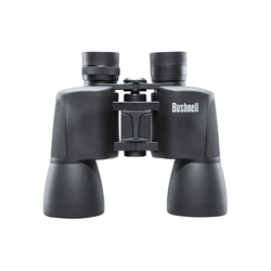 Bushnell Fernglas Powerview 10x50 Fernglas