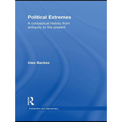 Political Extremes