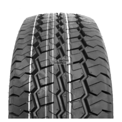 LLKW / LKW / C-Decke Reifen TORQUE TQ05 175 R14 99/98 R