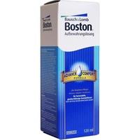 Bausch + Lomb Boston Advance Aufbewahrungslösung