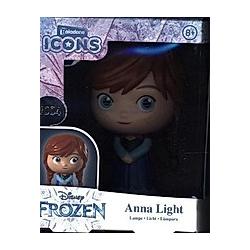 Icon Licht, Frozen 2 - Anna