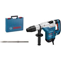 Bosch GBH 5-40 DCE Professional inkl. Meißel + Koffer