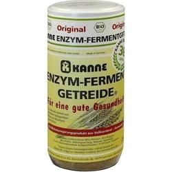 KANNE Fermentgetreide 250 g