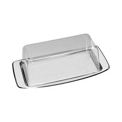 my basic Kuchenplatte Edelstahl Kuchenplatte mit Haube