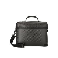 PORSCHE Design Laptoptasche Carbon Briefcase / Laptoptasche 15'' S 39 cm