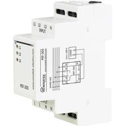 Novatek Powerrelais PEF-305 1St.