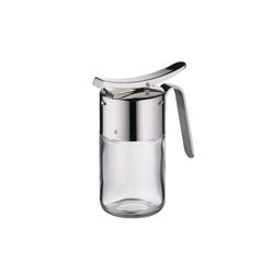 WMF WMF Sirup-/Honigspender aus Glas, 14 cm